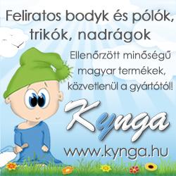 banner_kynga_250x250