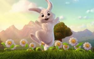 easter-bunny-1041átméretezett